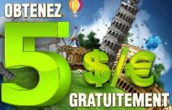 Gratorama Suisse
